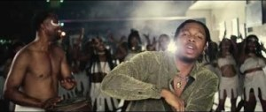 """Runtown – """"Oh Oh Oh (Lucie)"""""""